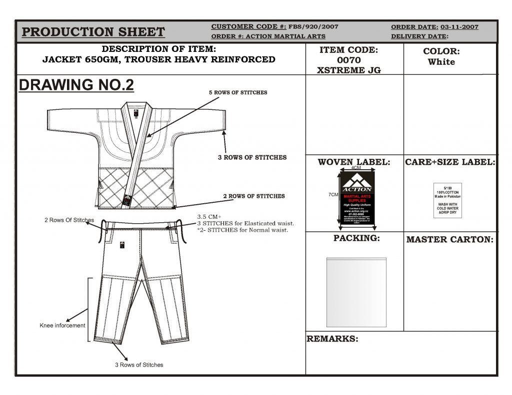 Action uniform Product drawings-920-07_Page_02