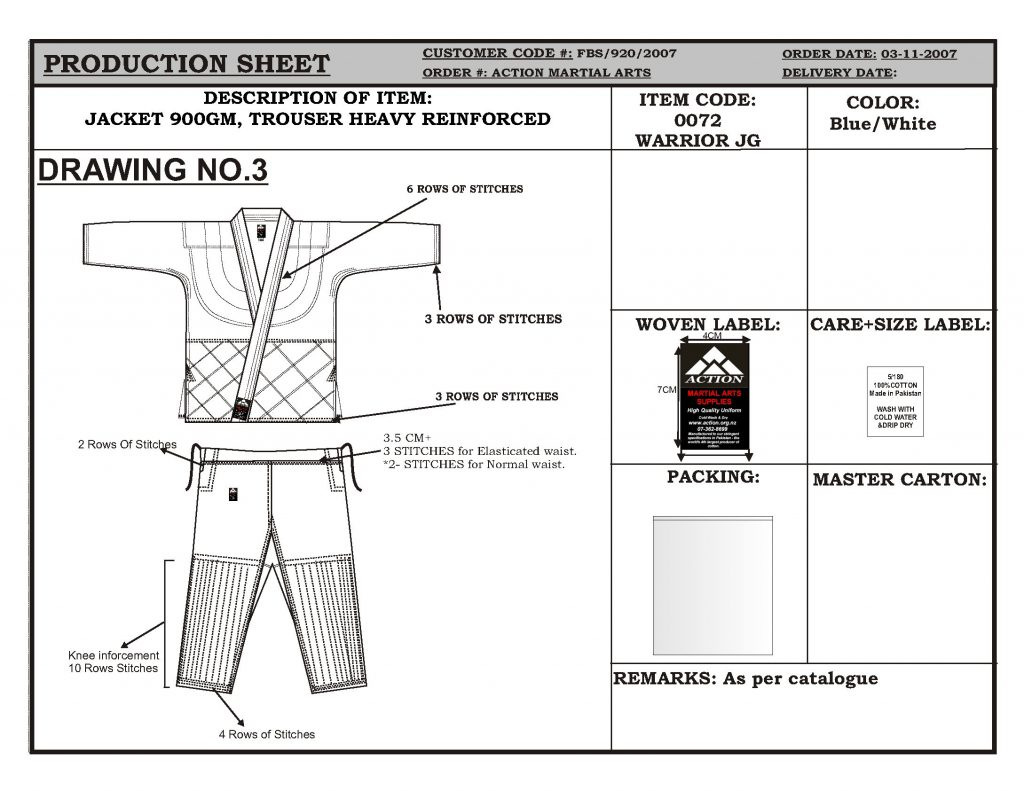 Action uniform Product drawings-920-07_Page_03