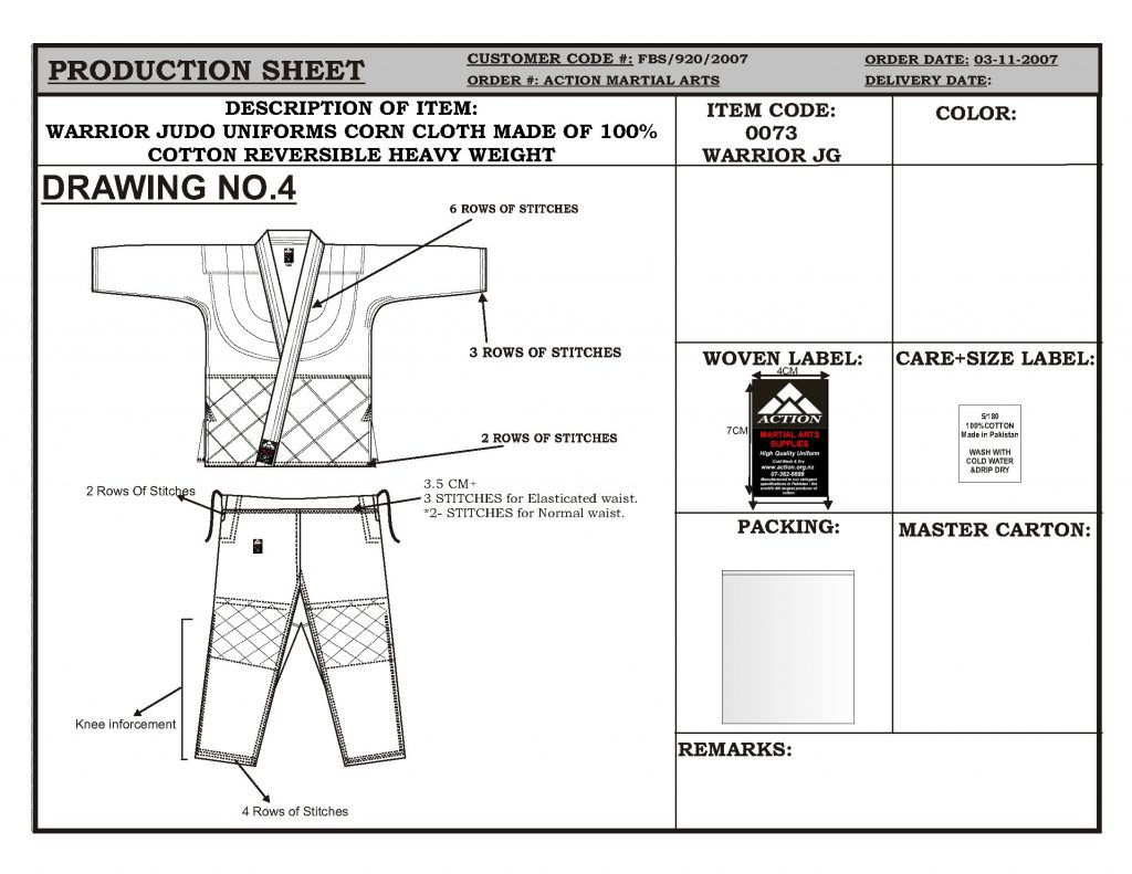 Action uniform Product drawings-920-07_Page_04