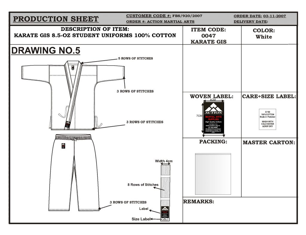 Action uniform Product drawings-920-07_Page_05