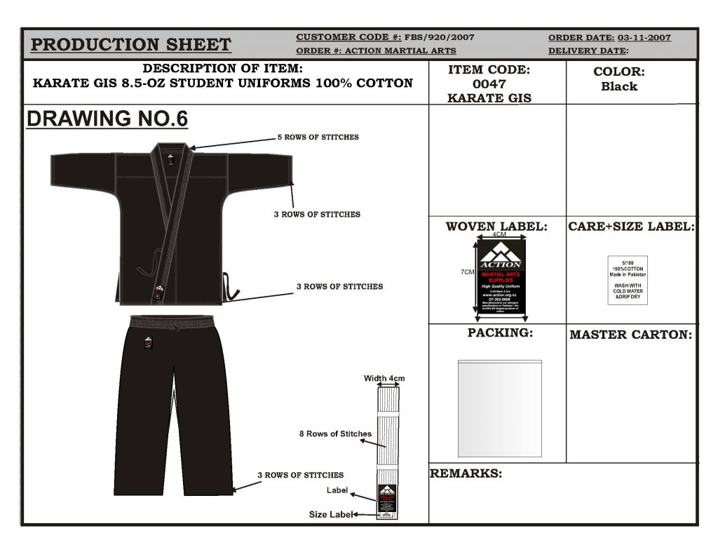 Action uniform Product drawings-920-07_Page_06