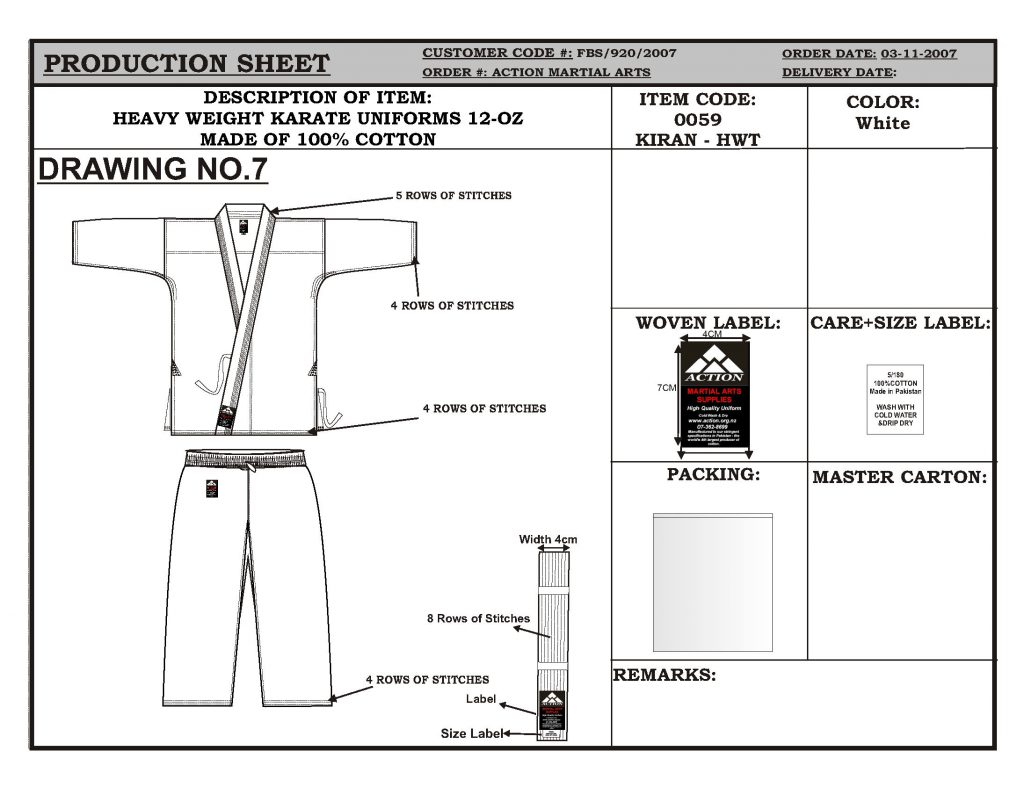 Action uniform Product drawings-920-07_Page_07