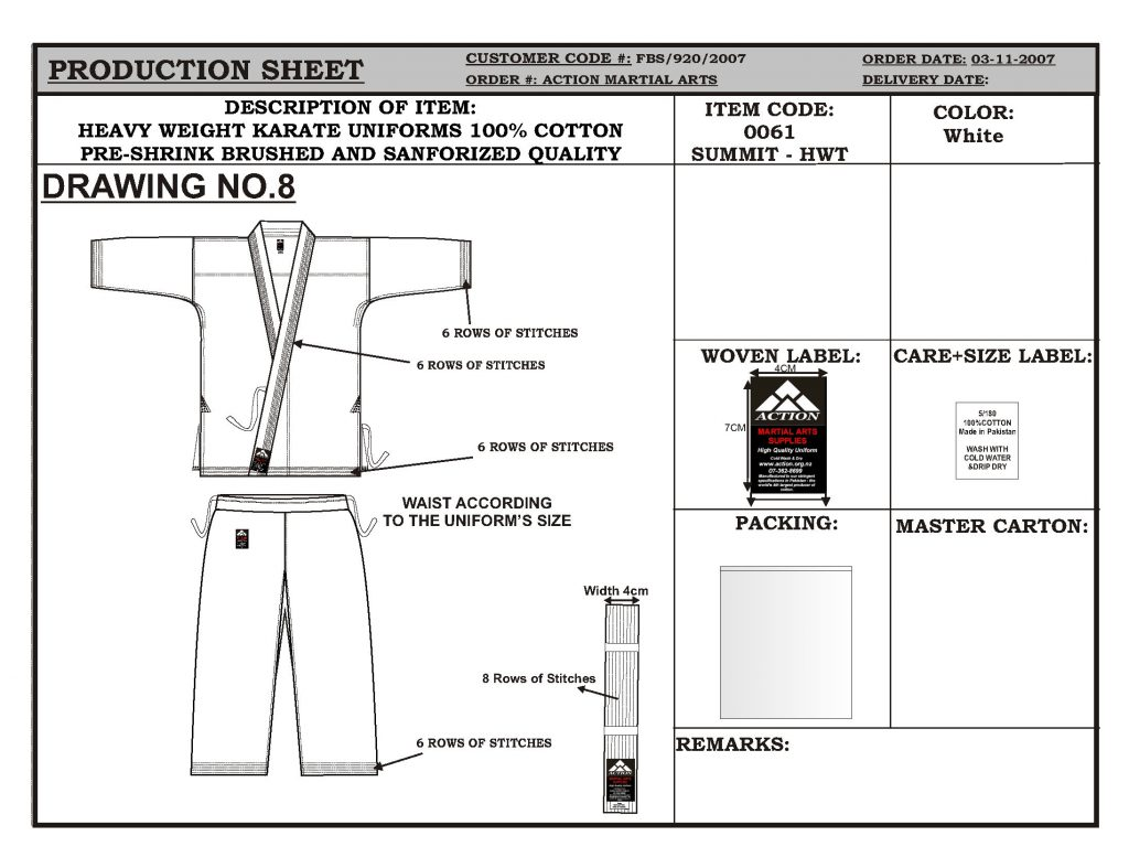 Action uniform Product drawings-920-07_Page_08