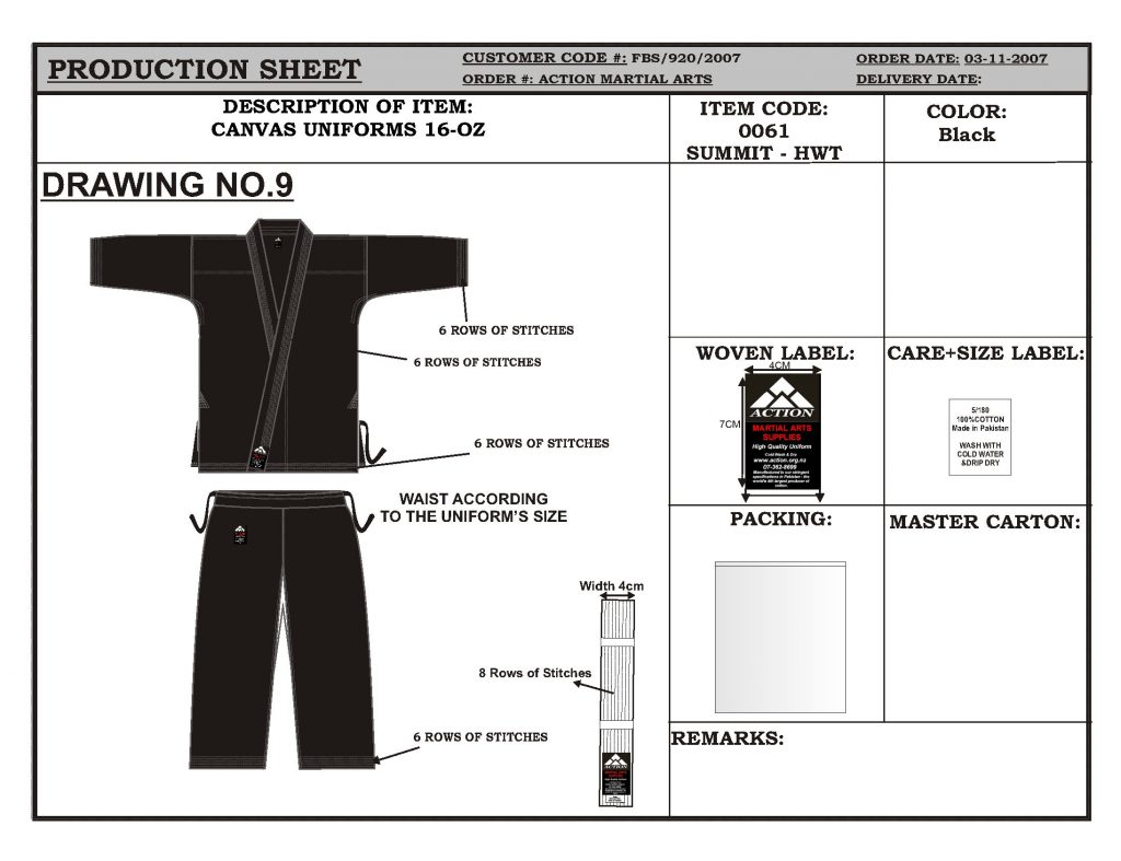 Action uniform Product drawings-920-07_Page_09