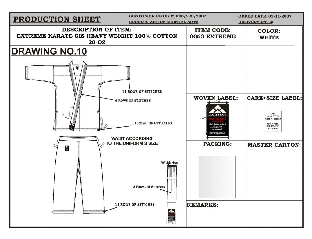 Action uniform Product drawings-920-07_Page_10