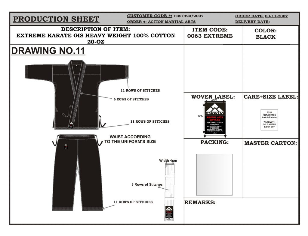 Action uniform Product drawings-920-07_Page_11