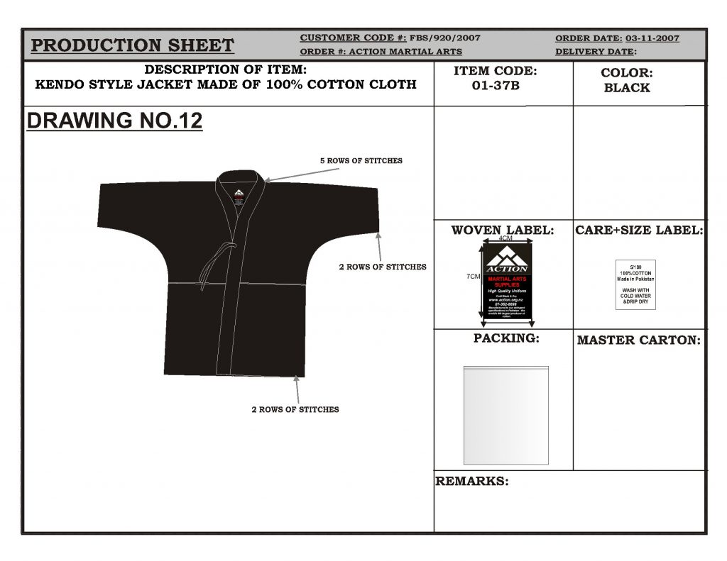 Action uniform Product drawings-920-07_Page_12
