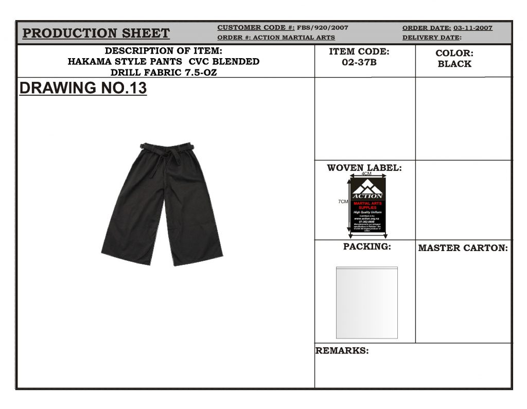 Action uniform Product drawings-920-07_Page_13