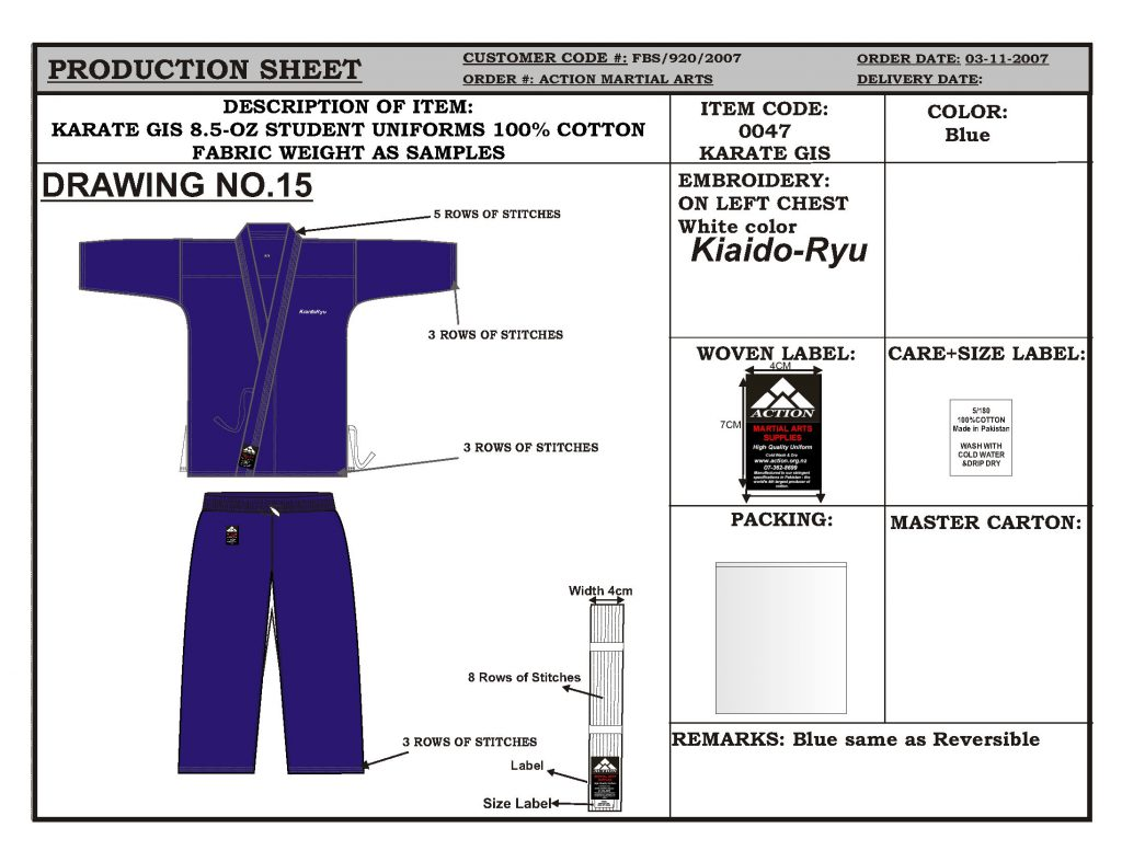 Action uniform Product drawings-920-07_Page_15