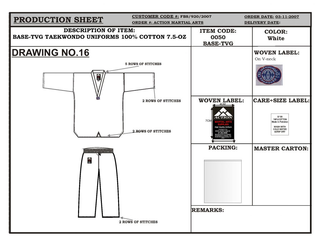 Action uniform Product drawings-920-07_Page_16